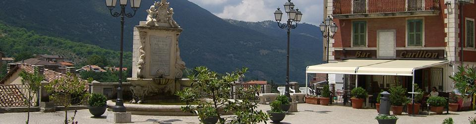 Città di Leone XIII
