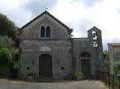 Chiesa di S.Sebastiano