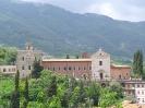 Chiesa di S.Pietro Apostolo