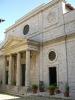 Chiesa di S.Leone Magno