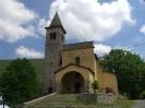 Chiesa di S.S. Annunziata