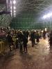 Carnevale 2018 al palazzetto indoor