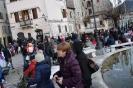 Carnevale 2018 in piazza
