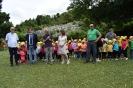 Chiusura anno scolastico 2018 - Scuola dell'infanzia