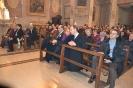 Chiusura Bicentenario della nascita di Leone XIII