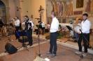 Concerto di Natale della Compagnia Popolaria