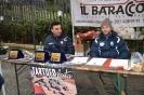 Gara cinofila Sagra del Tartufo 2018
