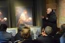 Celebrazioni anniversario al soglio Pontificio di Leone XIII