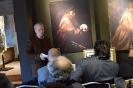 Leone XIII celebrazioni anniversario ascesa al soglio Pontificio