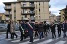 Manifestazione del Lavoro a Colleferro
