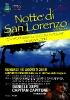Notte di San Lorenzo 2018