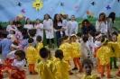 Recita di fine anno - Scuola d'infanzia