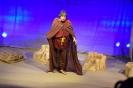 Ritorna il grande Teatro a Carpineto - Stagione Teatrale
