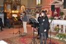 S.Agostino Concerto Di Natale