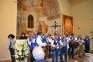 Serenata alla Madonna Immacolata