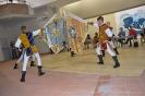 X° Festival Internazionale del Folklore nei Lepini