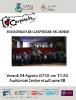 XVIII Giornata Carpinetani nel Mondo