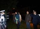 XXVI Festa della Polizia Locale