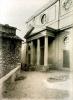 Chiesa S. Leone