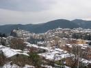 Panoramiche