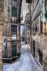 Scorci, Piazze, Palazzi