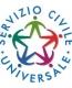 """Graduatorie provvisorie del servizio civile universale in attesa di approvazione da parte del  Dipartimento per le Politiche Giovanili e il  Servizio Civile Universale -""""Progetto Destinazione Lepini 2019"""