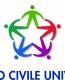 """AVVISO: Calendario selezione del Servizio Civile Universale """"Destinazione Lepini 2019 – sviluppo turistico del territorio dei Monti Lepini"""""""