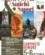 Sport, Poesia  Antichi Sapori  Carpineto Romano  5-6 ottobre