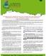 Avviso Pubblico Fornitura totale o parziale dei libri di testo per l'anno scolastico 2019-2020